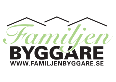 Familjen Byggare