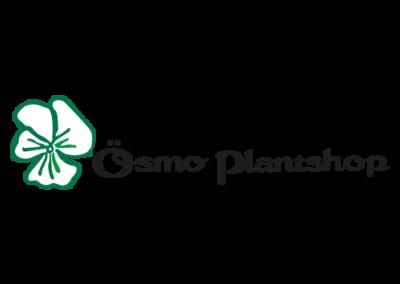 Ösmo Plantshop