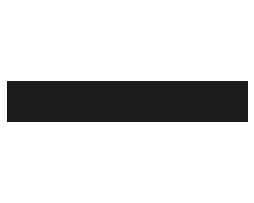 Prylhus & Kuriosa