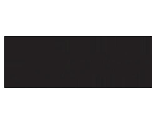 Rånö Gård & Varv