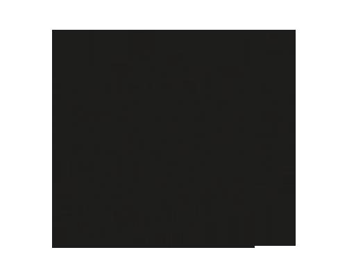 The Brand Studio