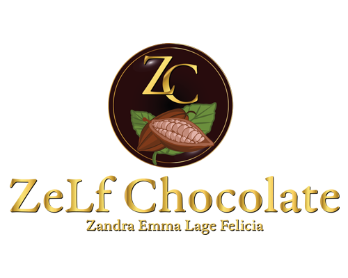 Zelf Chocolate