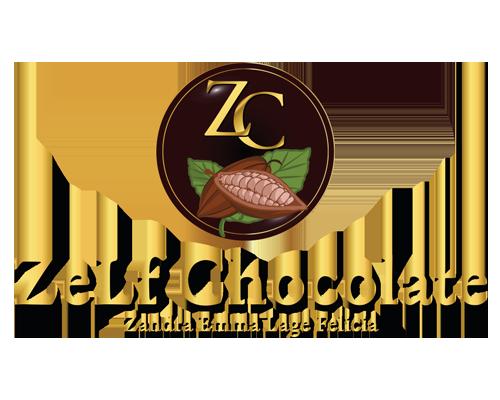 Zelf Chocolate